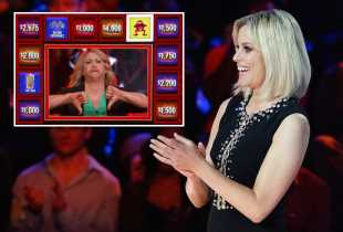 ABC's Press Your Luck Revival: Grade It