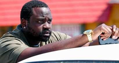 'A Quiet Place 2' Cast Adds Brian Tyree Henry, As All Films Should