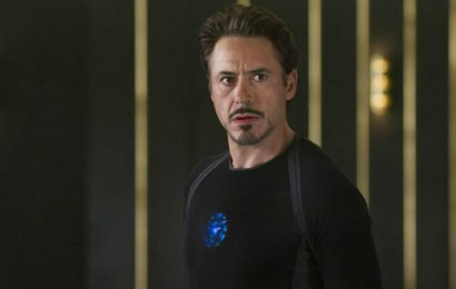 Why There Was No Post-Credits Scene After Avengers: Endgame