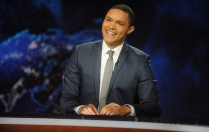 'The Daily Show With Trevor Noah' To Air Live After 2-Night Dem Debate