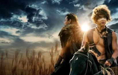Arthdal Chronicles season 2 Netflix release date: Will there be another series?