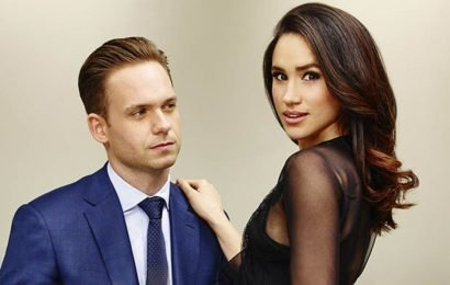 Suits fans in uproar as major character makes a shock comeback: 'This is everything'
