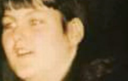 Carers jailed for murder of vulnerable woman who vanished in 1999
