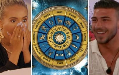 Love Island 2019: Which couples have the most compatible star signs?
