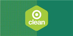 """Little Green Stickers At Target Now Tell You Which Beauty Items Are """"Clean"""""""