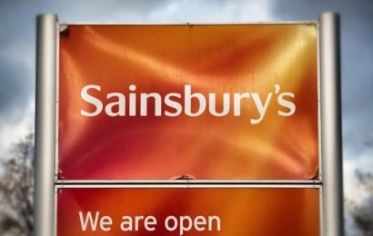 Sainsbury's is launching its first ever pub – with over 20 drinks to choose from