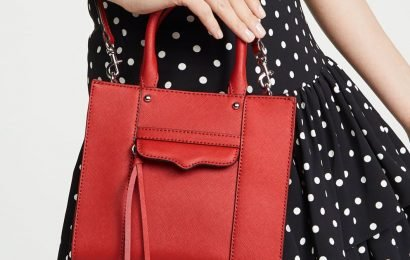 25 Cute (and Useful) Bags You Should Always Take on Summer Vacation — For $100 or Less