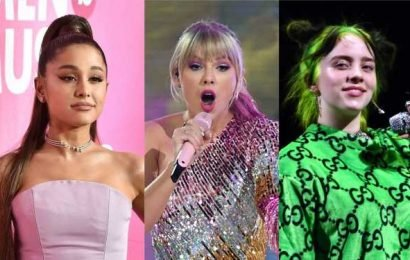 The 2019 VMA Nominations Have These 2 Major Celebrities Tied For The Most Nominations