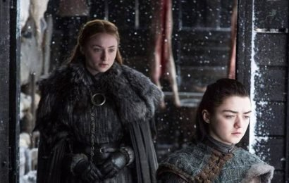 2019 Emmy Nominations: 'Game of Thrones' Breaks Yet Another Record