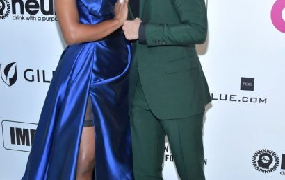 'Pose' Stars Janet Mock and Angel Bismark Curiel Are Dating: Who Has the Higher Net Worth?