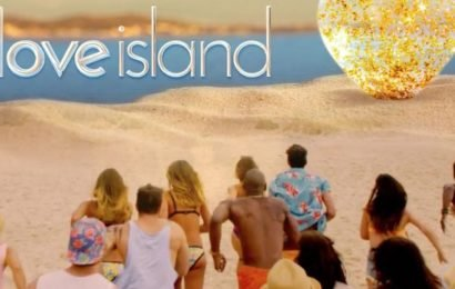 How to apply for Winter Love Island 2020 – the best ways to get in the villa