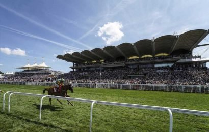 Free Glorious Goodwood tips: Best bets for day two of Goodwood from the Wizard of Odds