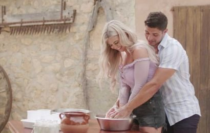 What happened on Love Island last night? Recap of episode 31 with all the highlights and gossip
