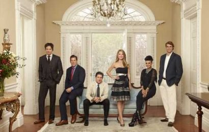 Are Thomas Ravenel and Shep Rose from 'Southern Charm' Actually Related?