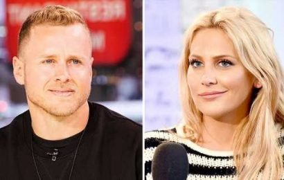 Like Cats and Dogs! Spencer and Stephanie Pratt's Sibling Drama Timeline