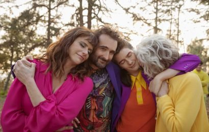 Jill Soloway: 'Transparent' Musical Finale Searches for Joy Amidst Grief