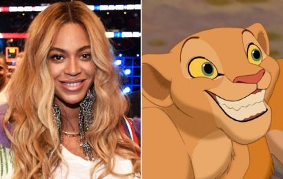Meet the Stars Bringing Your Childhood Dreams to Life as Live-Action Disney Characters