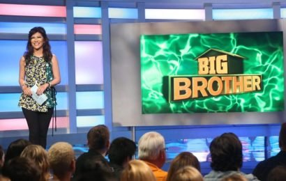 'Big Brother' Leads CBS To Thursday Ratings Win, ABC Lineup Dips