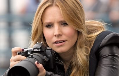 All the Stuff You Need to Remember Before Watching 'Veronica Mars' Season 4