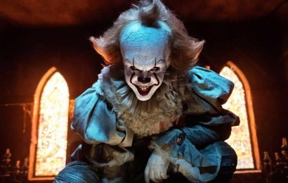First It movie returning to theaters ahead of sequel