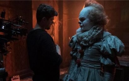 Comic-Con 2019: Preview Night, It Chapter Two, The Boys, Doctor Who & More – /Film