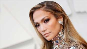 Jennifer Lopez to Star in, Produce Drug Lord Drama 'The Godmother' for STX