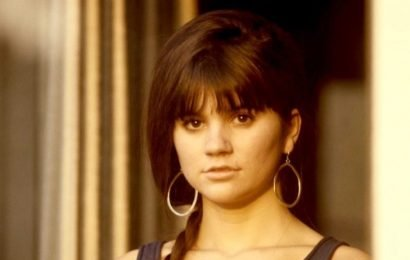 Greenwich Entertainment And 1091 Acquire Tribeca Premiere Docu 'Linda Ronstadt: The Sound Of My Voice' For September Release