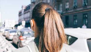How To Wear Your Hair On The First Day Of School — Expert Tips
