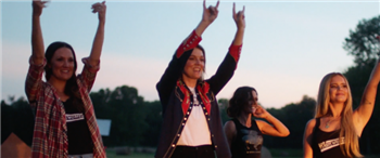 Highwomen Supergroup Drops First Video, With a Slew of Female Country Star Cameos