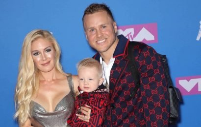 Pratt Daddy Crystals: What to know about Spencer Pratt's brand on The Hills: New Beginnings