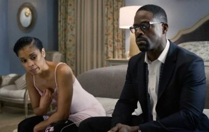 This Is Us stars reveal their most challenging scenes to film for season 3