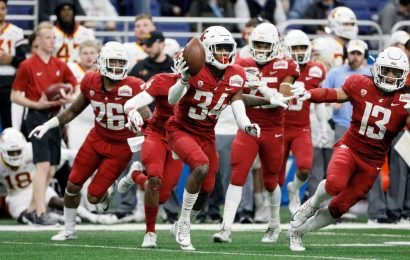 NFL supplemental draft: Everything you need to know for 2019