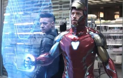 Avengers Endgame Now Very Close To Beating Avatar In All-Time Box Office