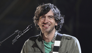 Snow Patrol's Chasing Cars: how a hangover and a crush inspired song of the century