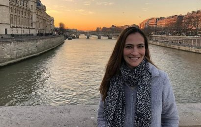 Israeli flight attendant dies from measles after flying from New York