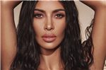 KKW Beauty Is Coming To Ulta So You Can FINALLY Swatch The Products IRL