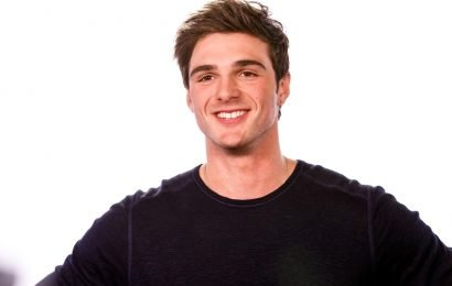 Jacob Elordi & Cari Flowers' Astrological Compatibility Says That They Have A Promising Relationship Ahead Of Them