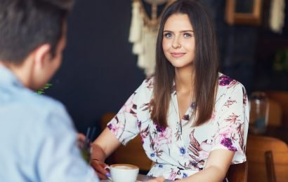 Dating Is Exhausting, So Try These 4 Tips From A Dating Coach To Avoid Burning Out