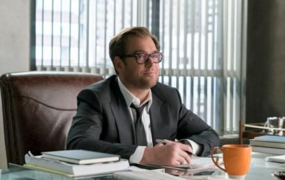 Michael Weatherly 'Bull' Allegations: CBS Accused Of Putting Profit Ahead Of Safety From Sexual Harassment