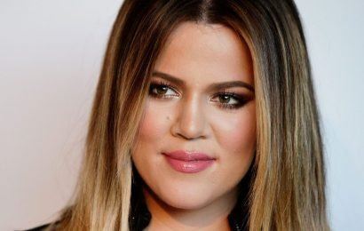 Does Khloé Kardashian Really Use Her Daughter as an Accessory?