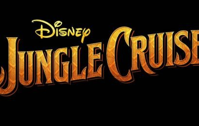 'Jungle Cruise' is the Next 'Pirates of the Caribbean' (In More Ways Than One)