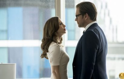Is This Why Michael Weatherly Found Himself in the Middle of a Scandal?