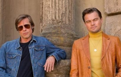 When did Once Upon A Time In Hollywood come out? UK release date, cast, trailer and plot for Quentin Tarantino's Sharon Tate movie