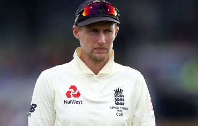 England vs Australia – Ashes Second Test: TV channel, live stream, start time and team news for clash at Lord's – The Sun