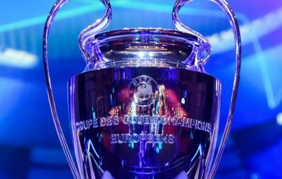 Euro giants discuss proposal for 96-TEAM Champions League that would feature SIX English teams – The Sun