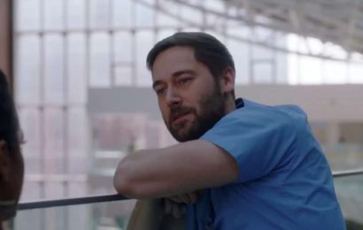 New Amsterdam Season 2 release date: When does show premiere on NBC in Fall 2019?