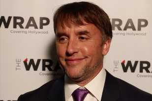 Richard Linklater to Adapt 'Merrily We Roll Along' in 20-Year Film Project
