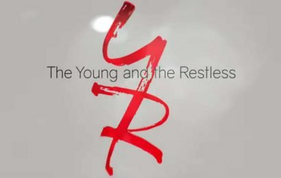 The Young and the Restless: Judah Mackey cast as Connor Newman