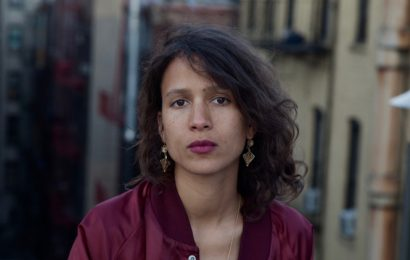 French Director & Actress Mati Diop To Receive Toronto's Inaugural Mary Pickford Award
