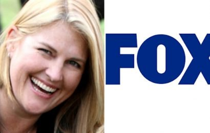 Fox Buys Period Western Drama 'Go West' From Bridget Carpenter With Penalty